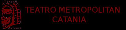 Teatro Metropolitan Catania