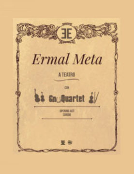 ERMAL META